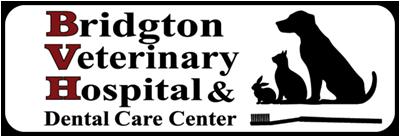 Bridgton Veterinary Hospital