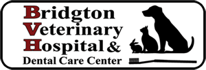 Bridgton Veterinary Hospital